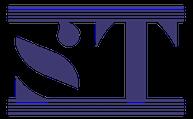 Speko Technologies Logo